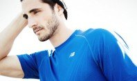 New Balance Activewear- Visit Event