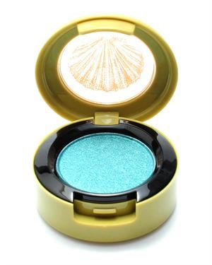 MAC Eyeshadow Shimmermoss- Made In Canada