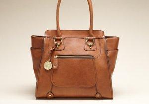 Handbags for Work & Play