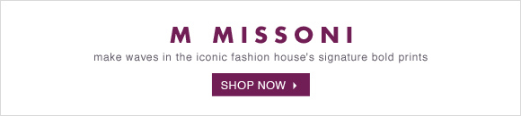 Mmissoni-eu-131654