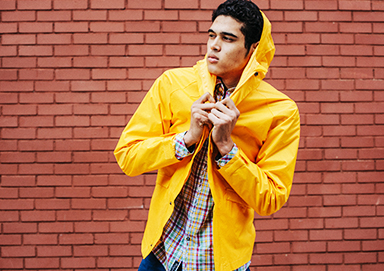 Shop New Jackets ft. Alpha Industries