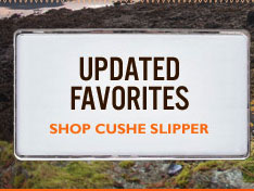 Shop Cushe Slipper