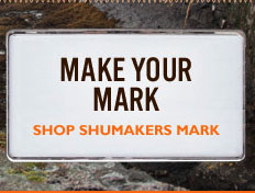 Shumakers Mark