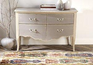 nuLOOM Furniture & Rugs