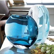 Samara Cosair Vase $71.96 Reg. $89.95