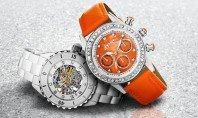 Spring Time: Watch Blowout - Visit Event