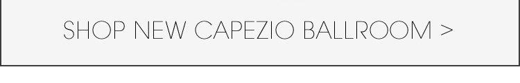 Shop the Capezio Collection