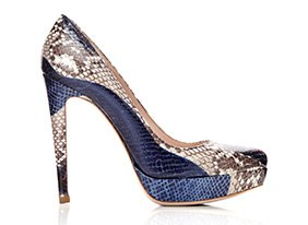 Almost_gone_designer_shoes_132802_hero_4-14-13_hep_two_up