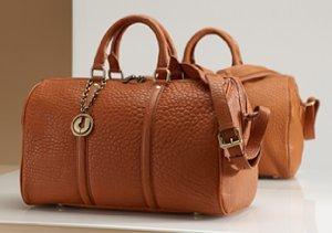 Handbags & Accessories:  The New Neutral