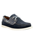 Earthkeepers® Heritage 2-Eye Boat Shoe
