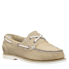Earthkeepers®Classic Boat Shoe