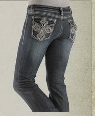 All Women's Jeans on Sale
