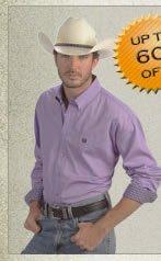 Shop All Mens Shirts