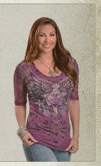 Shop All Womens Shirts