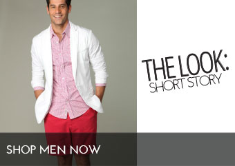 Look Short Store