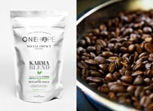 ONEHOPE Coffee