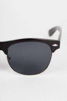 Harmon Sunglasses $11