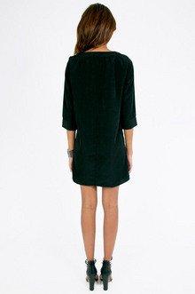 Valerie Shift Dress $23