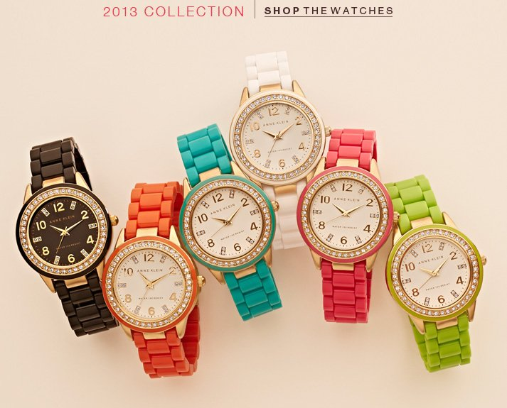 Click here to shop watches