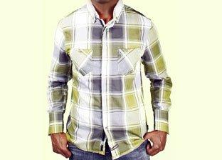 English Laundry Men's Shirts