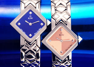 Rama Swiss Watches Sale