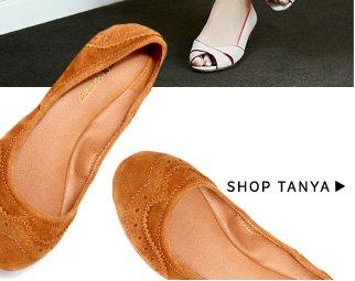 Shop Tanya