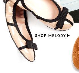 Shop Melody