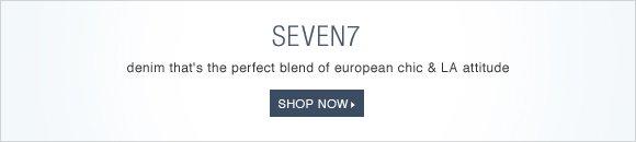 Seven7-131390_eu