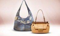 Halston Heritage Handbags- Visit Event