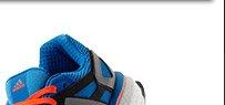 Shop Energy Boost Shoes »