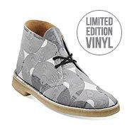 Shop Desert Boot