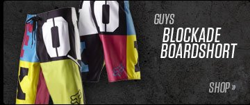 Shop Guys Boardshorts
