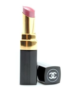 Chanel Rouge Coco Shine Hydrating Sheer Lipshine- Made in France