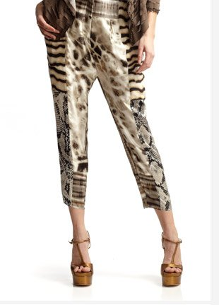 UP TO 55% Off* Just Cavalli For Her…Shop Now
