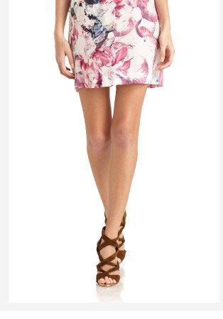 Up To 70% Off* Versatile Dresses