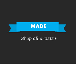 Check out all MADE shops