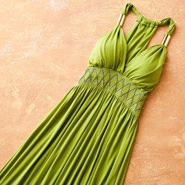 Color Collective: Women's Dresses