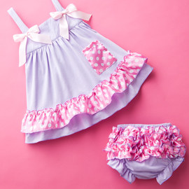 Royal Baby by Royal Gem Clothing