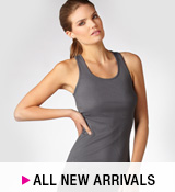 Shop All New Arrivals