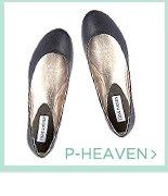 P-HEAVEN