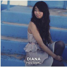 Diana | Festival