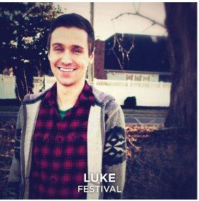 Luke | Festival
