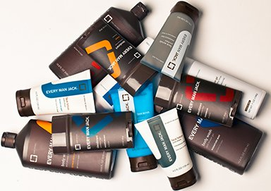 Shop Grooming Kits & More for Gents