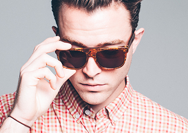 Shop Premium Sunglasses ft. SUPER