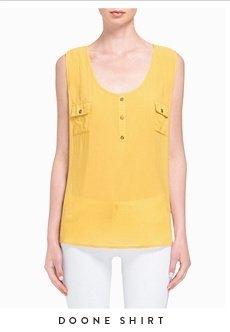 Doone Shirt