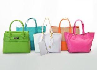 B-Italy Handbags