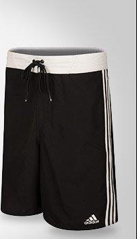 Shop Men's Swimwear »
