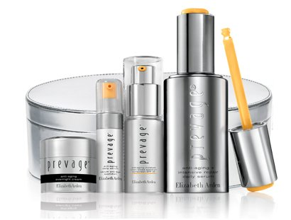 PREVAGE® Intensive Serum Premium Limited Edition Set, $225.00 (a $317.00 value). SHOP NOW.
