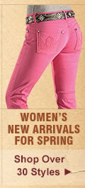 All Womens New Arrival Jeans on Sale