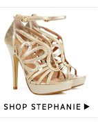 Shop Stephanie